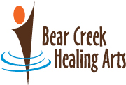 Bear Creek Healing Arts