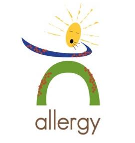 allergy3