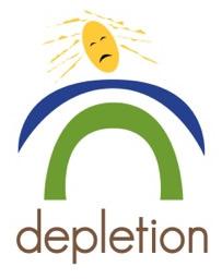 depletion3
