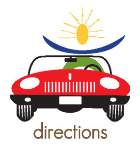 directions2
