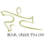 Bear Creek T'ai Chi
