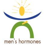 mens hormones